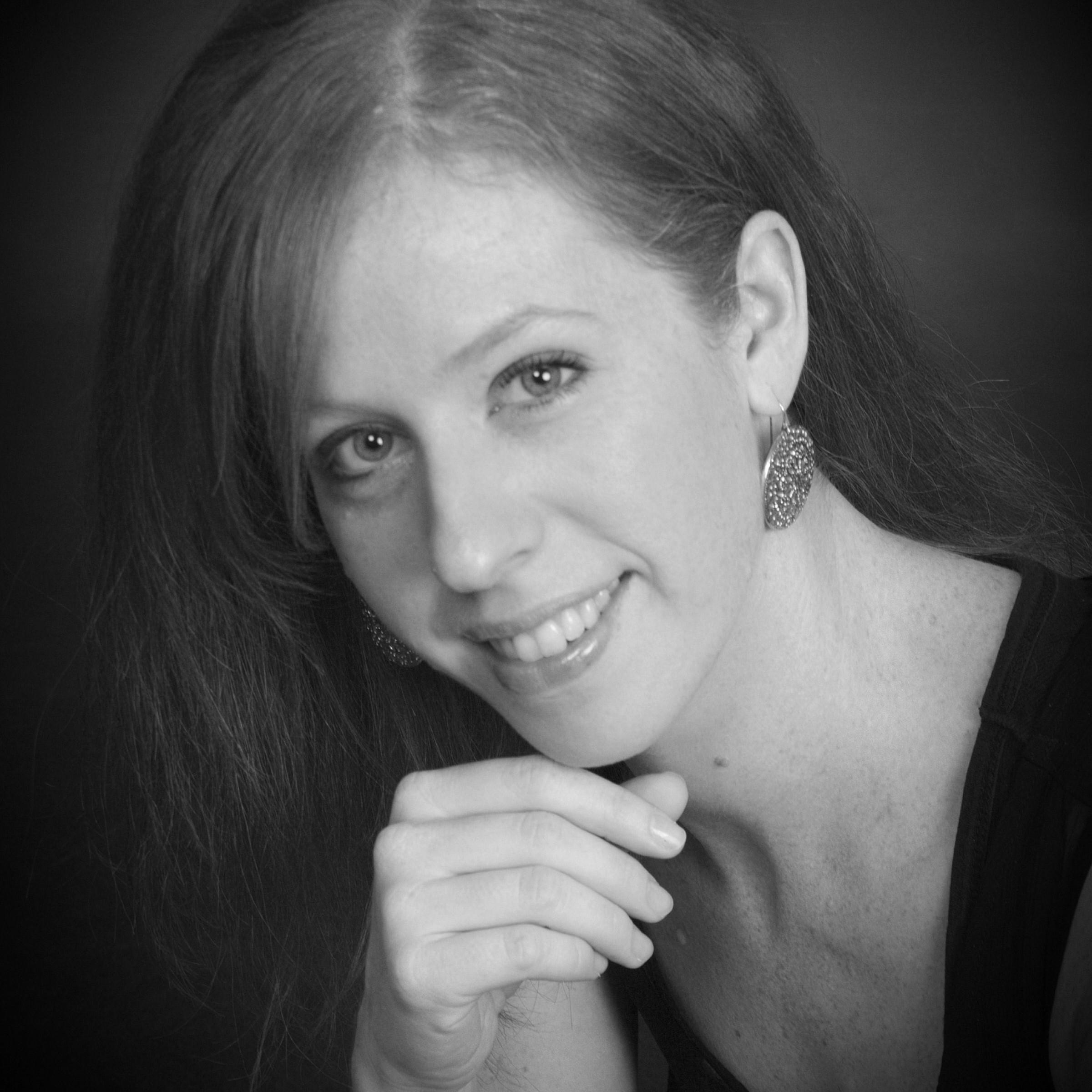 Melissa Larish