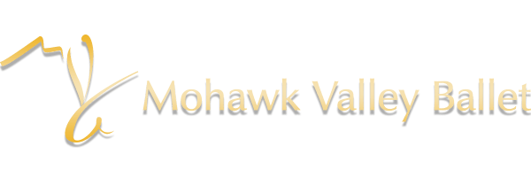 Mohawk Valley Ballet